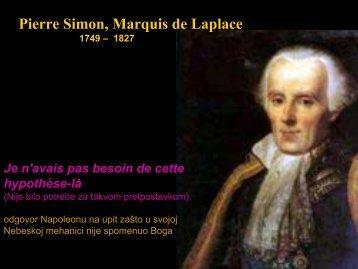 Astronomija u 17. i 18. stoljeća