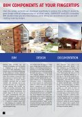 General ArchiCAD Brochure - Page 2