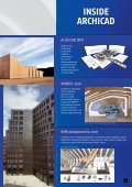 General ArchiCAD Brochure - Page 3