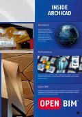 General ArchiCAD Brochure - Page 5