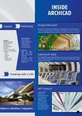General ArchiCAD Brochure - Page 7