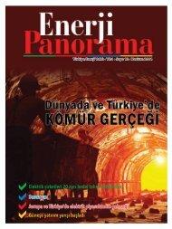 Enerji-Panorama-Haziran-2014