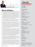 Enerji-Panorama-Haziran-2014 - Page 6
