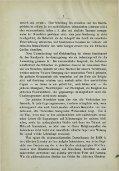 ETHIK DES MAIMONIDES - Rachel - Seite 7