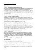 Themenübersicht - Institut für Finanzwirtschaft - Technische ... - Page 2