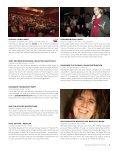 raindance live - Raindance Film Festival - Page 5