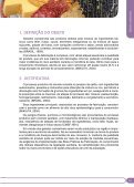 RiO GRAnde dO nORte - Page 4