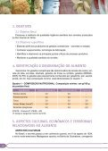 RiO GRAnde dO nORte - Page 5