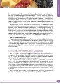 RiO GRAnde dO nORte - Page 6