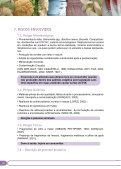 RiO GRAnde dO nORte - Page 7
