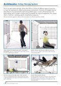 Pulley Therapy - Sapaco 2000 - Page 2