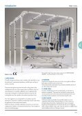 Pulley Therapy - Sapaco 2000 - Page 3