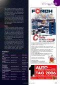 Elektronisches Management - Page 2