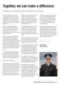 Your Devon and Cornwall Constabulary - Devon & Cornwall Police - Page 3