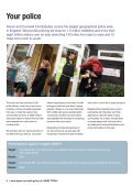 Your Devon and Cornwall Constabulary - Devon & Cornwall Police - Page 4
