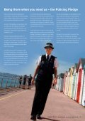 Your Devon and Cornwall Constabulary - Devon & Cornwall Police - Page 5