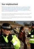 Your Devon and Cornwall Constabulary - Devon & Cornwall Police - Page 6