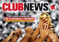 Radio Hamburg CLUBNEWS als PDF-Datei herunterladen