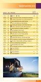 Sehr geehrter Reisegast - Bines Reisekiste - Seite 5