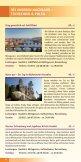 Sehr geehrter Reisegast - Bines Reisekiste - Seite 6