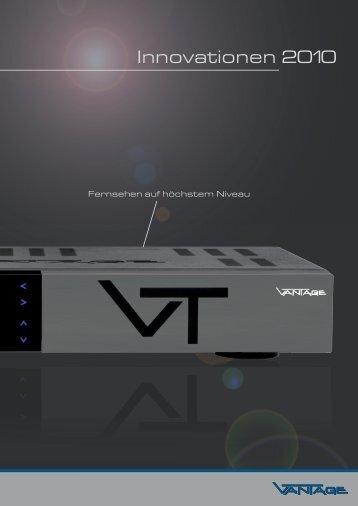 Innovationen 2010