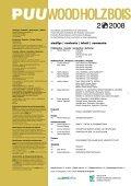 PUU 2008/2.pdf - Puuinfo - Page 3