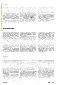 PUU 2008/2.pdf - Puuinfo - Page 4