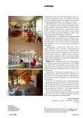PUU 2008/2.pdf - Puuinfo - Page 5