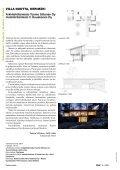 PUU 2008/2.pdf - Puuinfo - Page 6