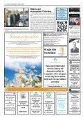 Vecka 16 - Götene Tidning - Page 2