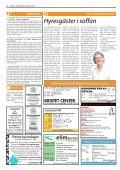 Vecka 16 - Götene Tidning - Page 4