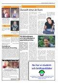 Vecka 16 - Götene Tidning - Page 5