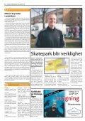 Vecka 16 - Götene Tidning - Page 6