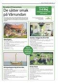 Vecka 16 - Götene Tidning - Page 7