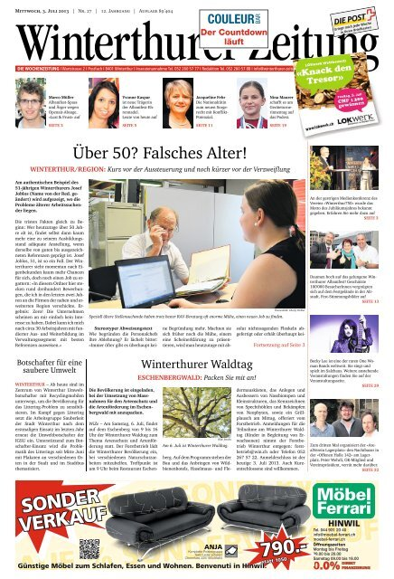 Bordelle Huren Bulle, partnerbrsen Sempach - Online Dating