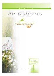 Kapitel 2.pdf - Lernen auf dem Bauernhof
