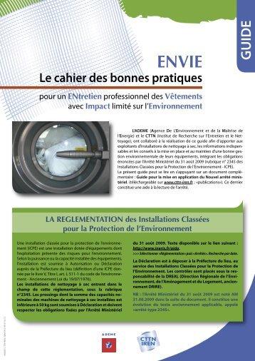 Guide Envie_12p_2010 der.indd - CTTN-Iren