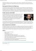 Lebenslauf herunterladen (pdf-Datei, 385KB) - Jens Bullerjahn - Seite 2