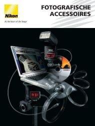 De brochure downloaden - Nikon