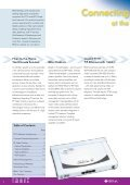 FTTH-Solutions - BKtel - Page 2