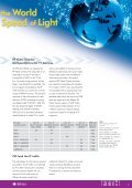 FTTH-Solutions - BKtel - Page 3