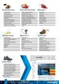 Untitled - Stokker instrumentu un servisa centrs - Page 3