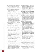 SIS Bibliography c.indd - Phuhlisani - Page 6
