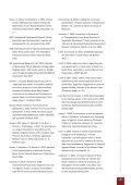 SIS Bibliography c.indd - Phuhlisani - Page 7