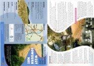Download the leaflet - Walk4Life