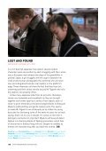 INDEX OF FILMS  - Raindance Film Festival - Page 6