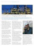 DNV KEMA in Africa - Page 4