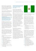 DNV KEMA in Africa - Page 7