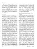 Functional Characterization of PaLAX1, a Putative - Plant Physiology - Page 7