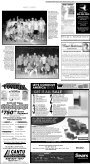BRIDGEPORT - Wise County Messenger - Page 7